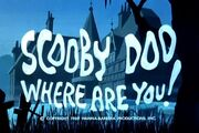 Scooby-Doo-Where-Are-You