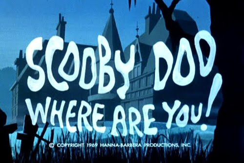 File:Scooby-Doo-Where-Are-You.jpg