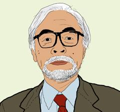 File:Hayao miyazaki drawing.jpg