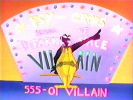 File:555-villan.jpg