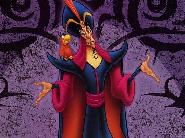 File:Jafar.png