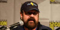Brian Cummings