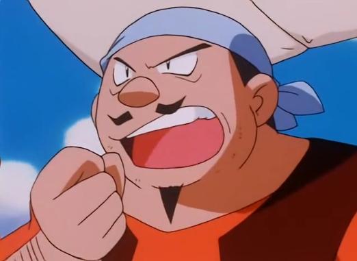 File:Pokemon pirate 1.png