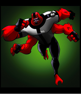 File:Fourarms.png