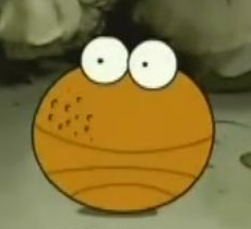 File:Basketball with eyes.png
