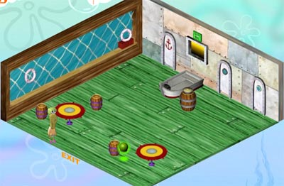 File:Inside Krusty Krab.png