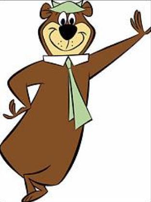 File:Yogi Bear.png