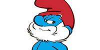 Papa Smurf