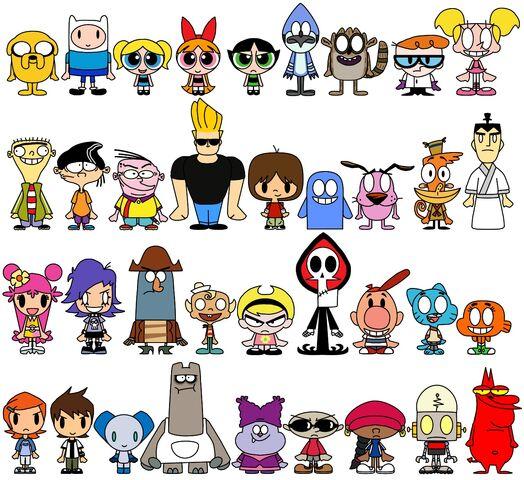 File:Cartoon Characters.jpg