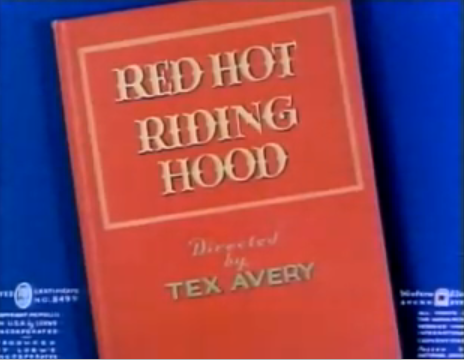 File:Red Hot Riding Hood (book cover).png