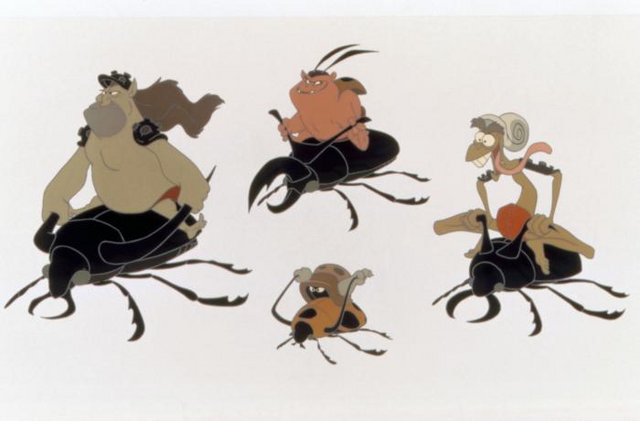 File:Beetle Boys.png