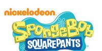 SpongeBob SquarePants (TV series)