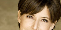 Lara Jill Miller
