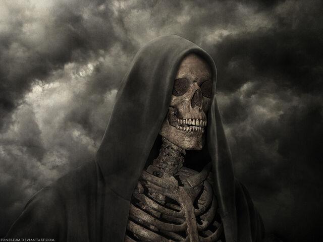File:The grim reaper II by Funerium.jpg