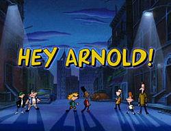 File:Hey Arnold title card.jpg