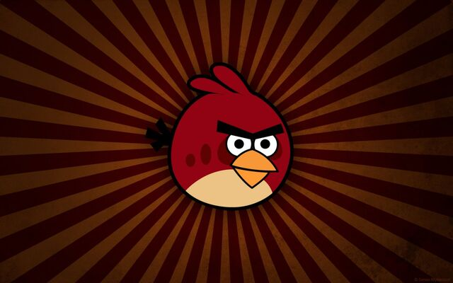 File:Angry Birds HD 4825.jpg