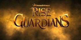 Rise-of-the-Guardians-Trailer-Logo-wide