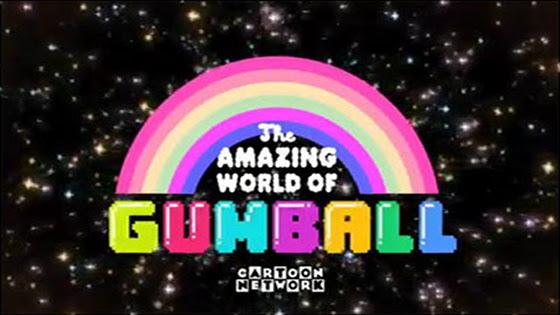 File:Gumball.jpg