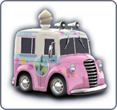 File:Job icecreamtruckreq.png