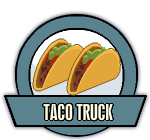 File:Job tacotruck.png