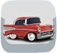 File:Car chevroletbelair1957.png