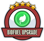 File:Joblogo biofuelupgrade.png