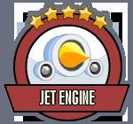 File:Joblogo jetengine.png