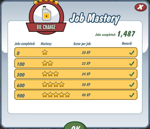 File:Jobmastery-oilchange.jpg