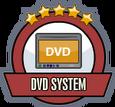Joblogo dvdsystem
