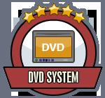 File:Joblogo dvdsystem.png