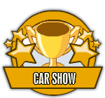 File:Job carshow.png