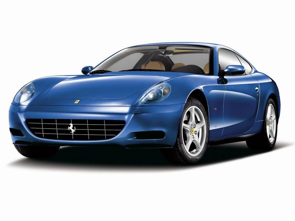 Ferrari 1-582498