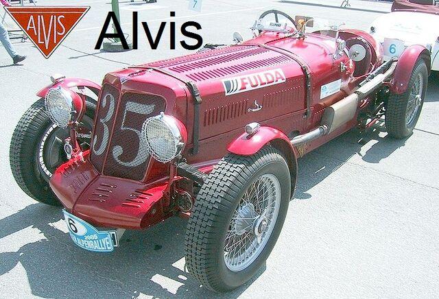 File:Alvis.jpg
