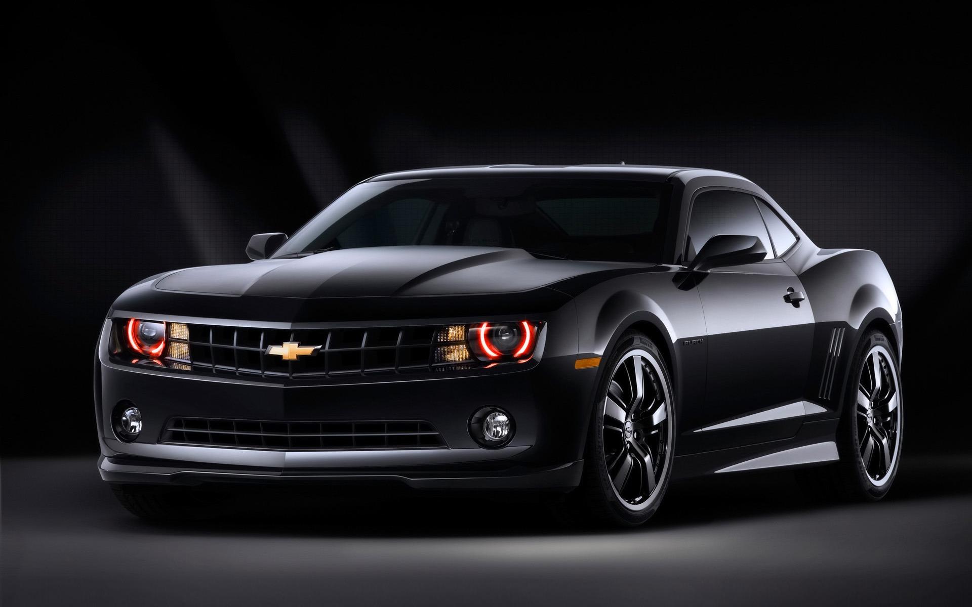 Chevrolet-camaro-black-concept-1920x1200-widescreen-1-