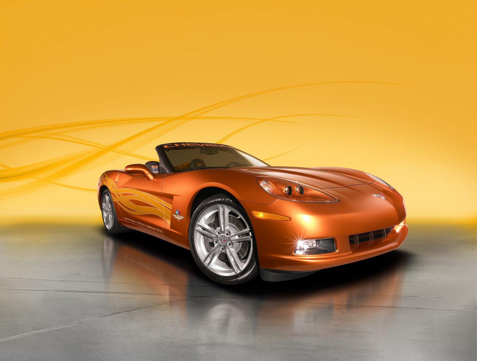 '07 Pace Car (4)-1-