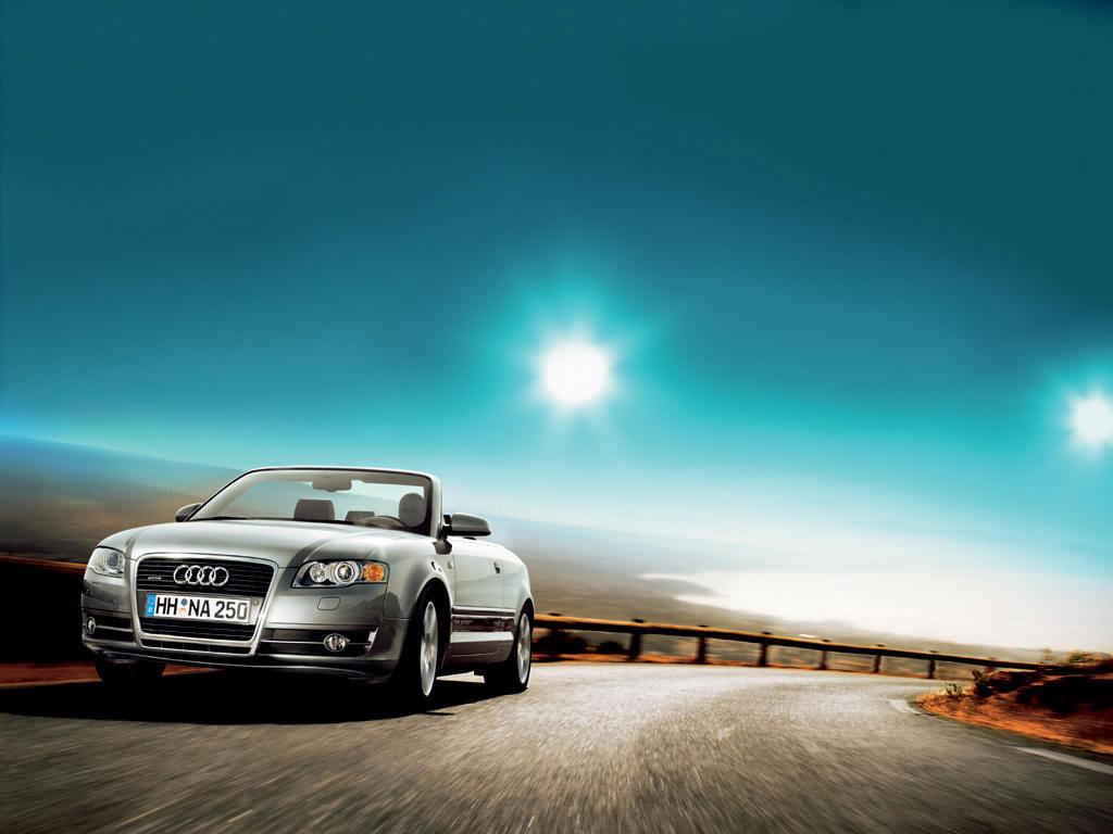 Audi-wallpaper-2-
