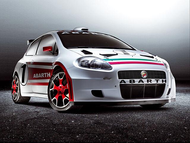 File:Fiat-Grande-Punto-Abarth-S2000-2-1-.jpg