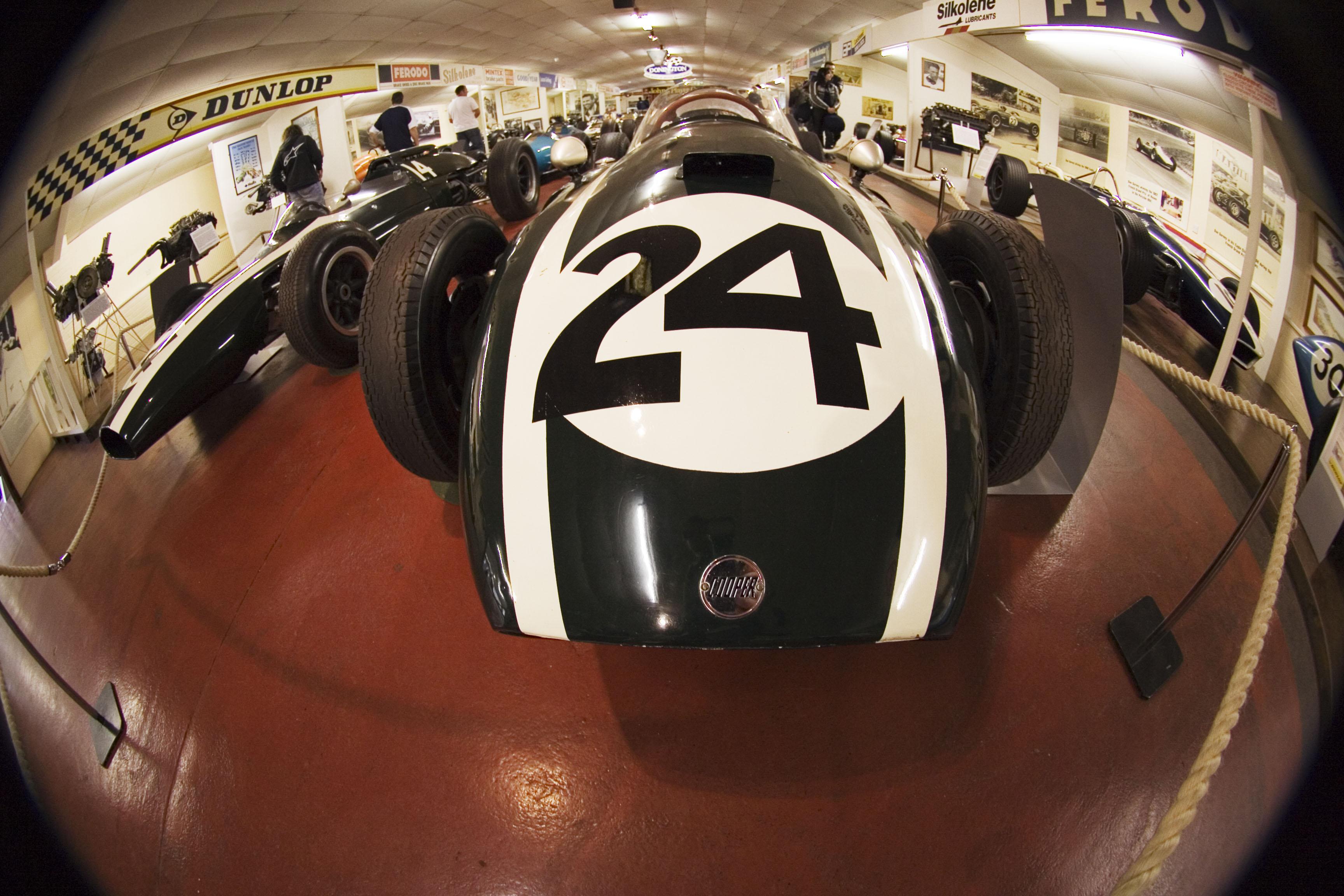 Cooper-24-1-