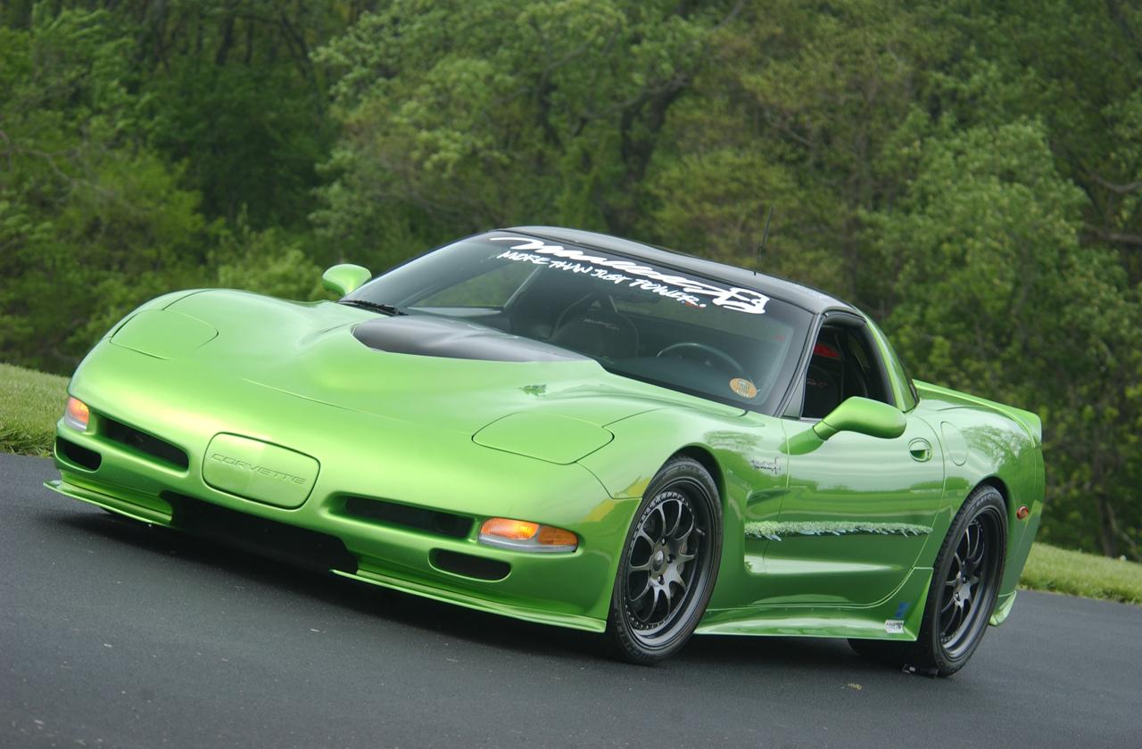 Corvette-mallett-wallpaper-1-
