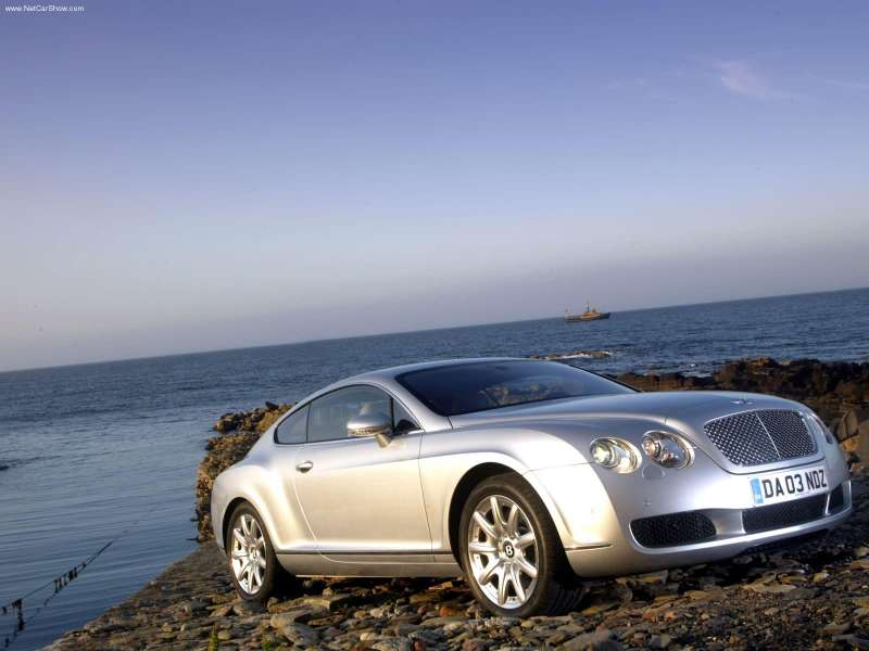 Bentley-Continental GT 2003 800x600 wallpaper 04-1-