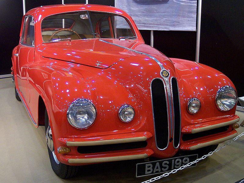 797px-Bristol 401 red f TCE-1-