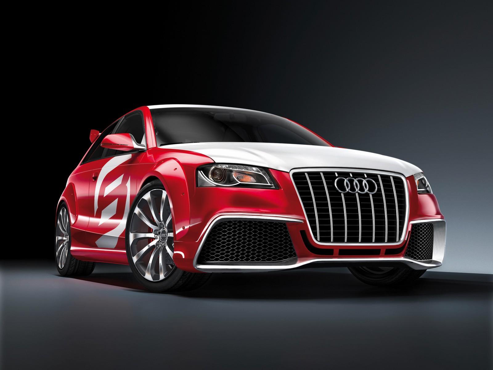 Audi-a3-tdi-clubsport-quattro-03-1-