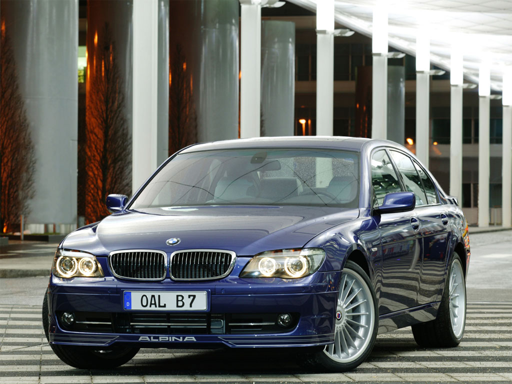 B7front-1-