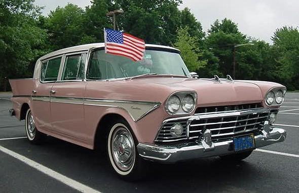 File:1958 Rambler sedan pink and white NJ-1-.jpg