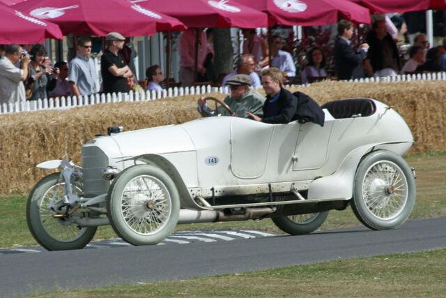 File:1910 Austro-Daimler Prince Henry-1-.jpg