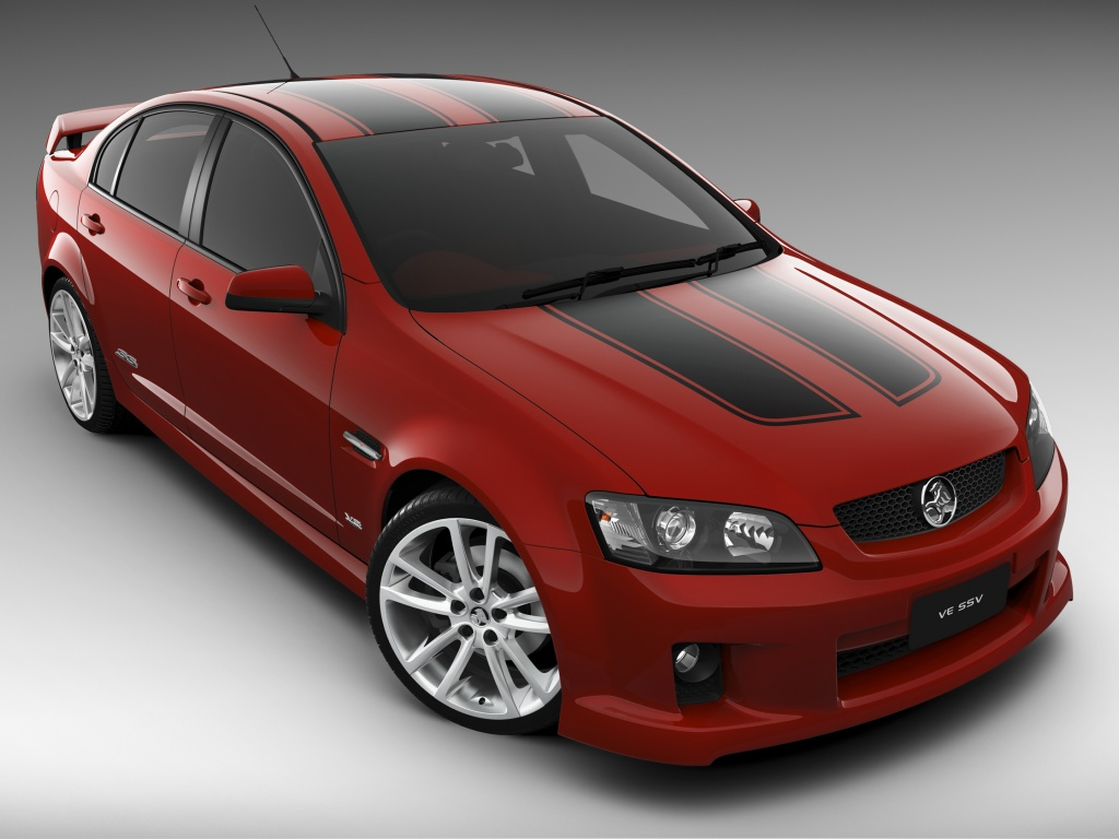 Holden-ve-commodore-ss-v-1-1024x768