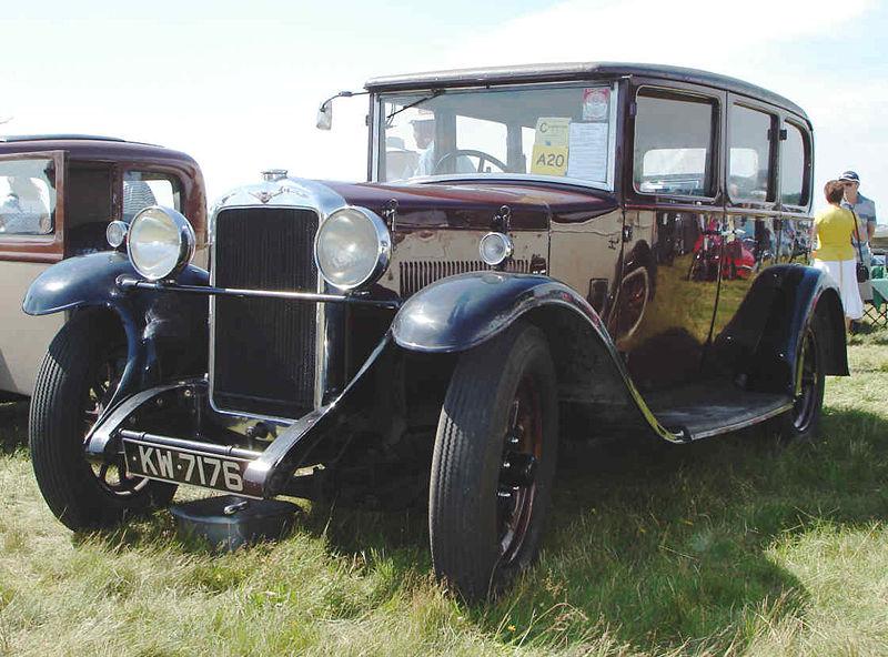 800px-Hillman14 1929