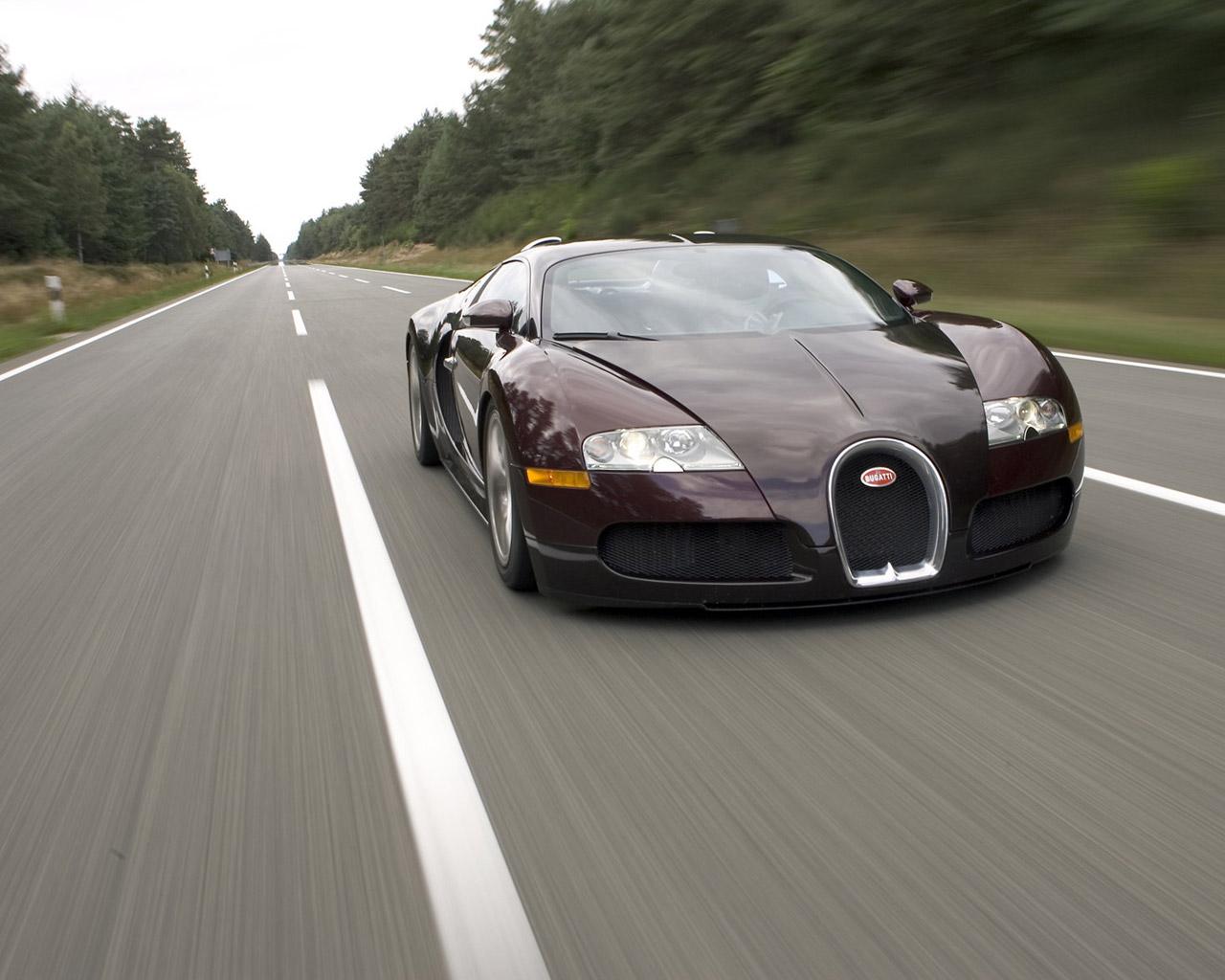 Bugatti-veron-1-