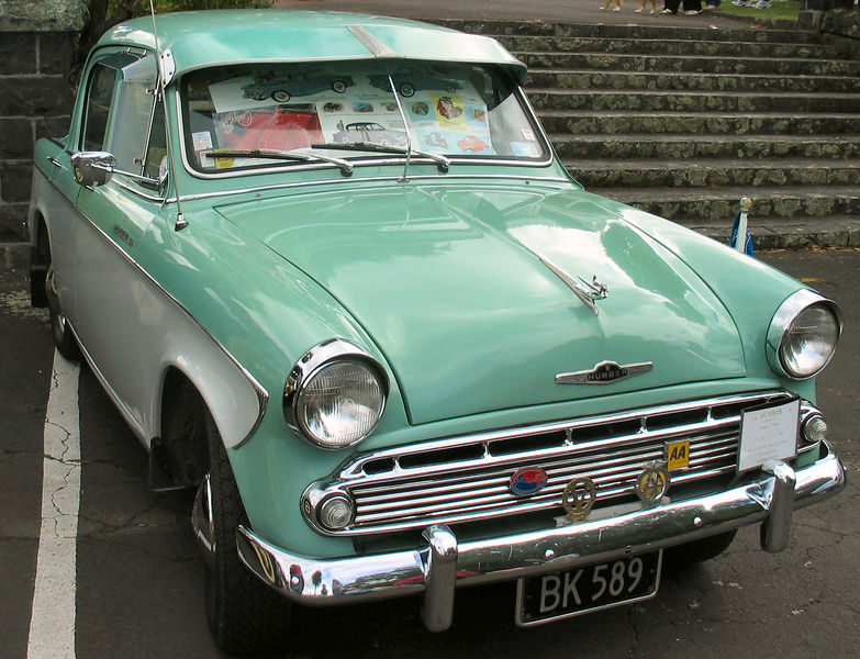 783px-1959 Humber 80