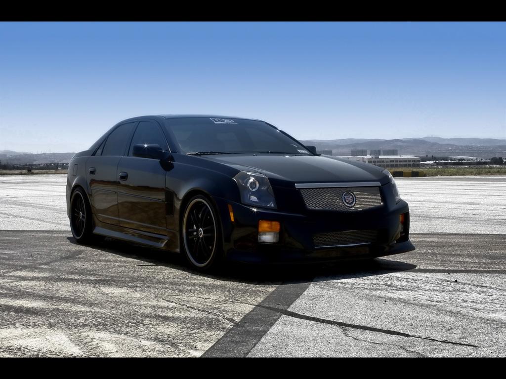 2007-D3-Cadillac-CTS-V-Front-Angle-1024x768-1-